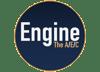 AEC Engine Round